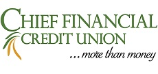 Chief Financial CU powered by GrooveCar